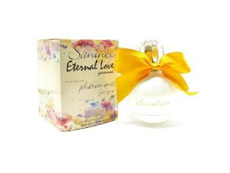 PERFUME MUJER ETERNAL LOVE PASSIONN